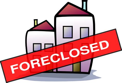 house foreclosures updated san francisco postpones vote on supporting eminent domain to fight