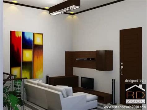 desain interior gereja minimalis rumah kost 2 lantai di jakarta timur rumah desain 2000