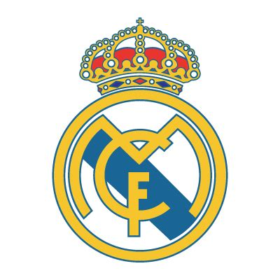 imagenes real madrid logo real madrid logo imagui