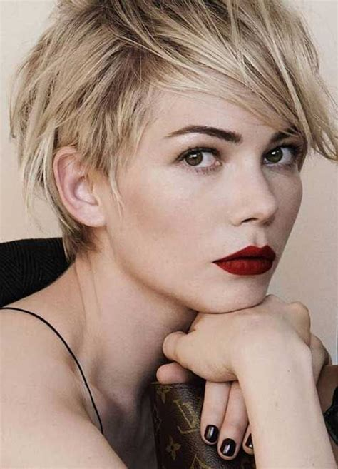 puxie hair of 50 ye celrbrities 25 best ideas about long pixie cuts on pinterest long