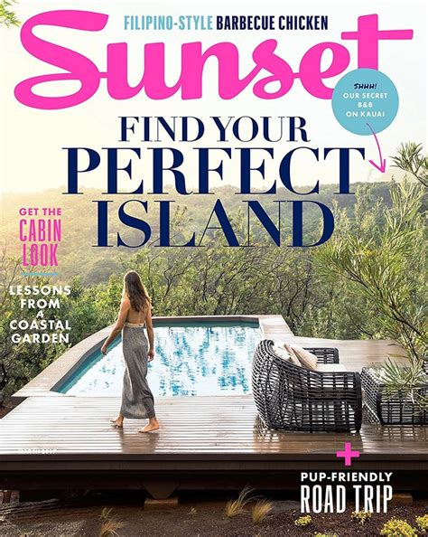 top   home magazines   read  top