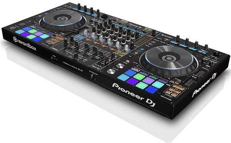 best dj controller best dj controller ultimate guide my house radio