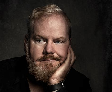 Chappaquiddick Jim Gaffigan Jim Gaffigan S Still Burns For Stand Up Comedy And They Keep Coming Back Clture