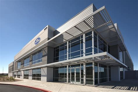architecture company ranking 19 architecture company ranking philips shines