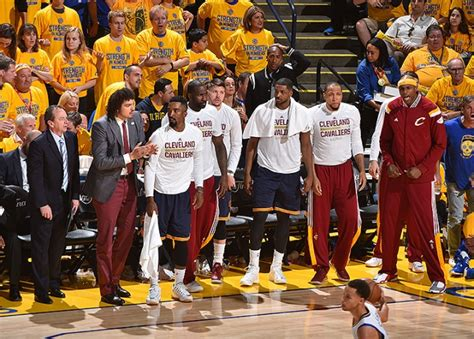 cavs bench 5 keys for cavs to win game 6 and avoid elimination