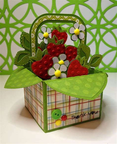 Boxed Com Gift Card - box cards whimsically wonderful bloglovin