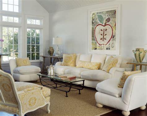 Bergere Home Interiors top 28 bergere home interiors bergere chair
