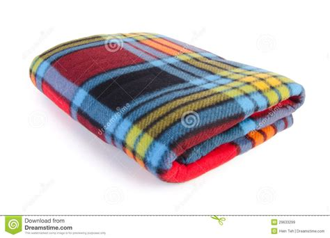 warme decke blanket soft warm blanket on background royalty free