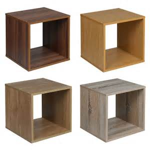 storage cube shelving modern wooden bookcase shelving display storage wood shelf
