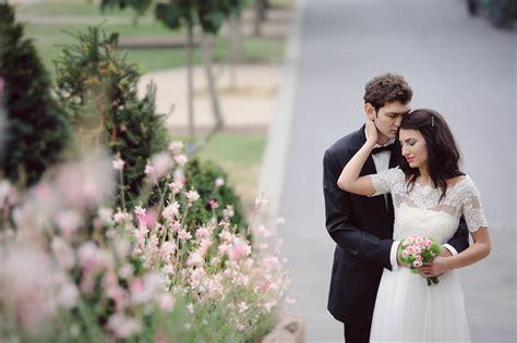 Free Lightroom Preset Elegant Wedding   Download Now!