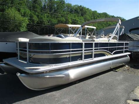 boat trader pa page 4 of 113 boats for sale in pennsylvania