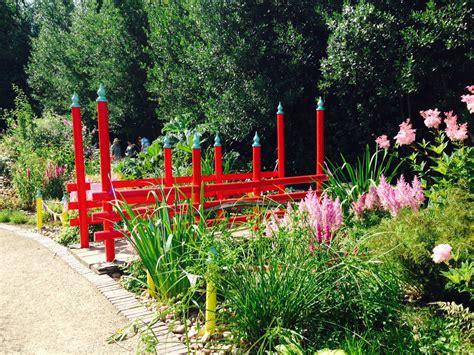 elford walled garden sensory garden gallery elford garden project