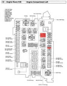 heated o2 sensor wiring diagram get free image about wiring diagram