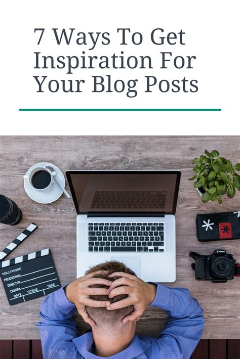 7 Ways To Get On Your In Laws Side by 7 Ways To Get Inspiration For Your Posts That May