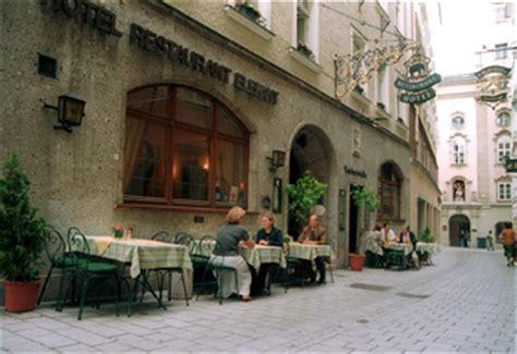best hotels in salzburg austria best western hotels in salzburg find hotels by brand in