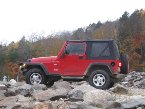 2002 Jeep Wrangler For Sale 2002 Jeep Wrangler For Sale