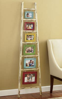 love   coloured frames  awesome