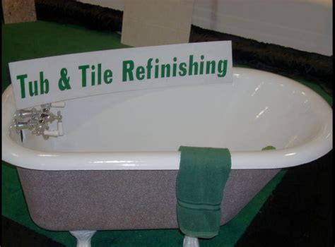bathtub refinishing springfield mo bathtub refinishing utah 28 images utah bath king