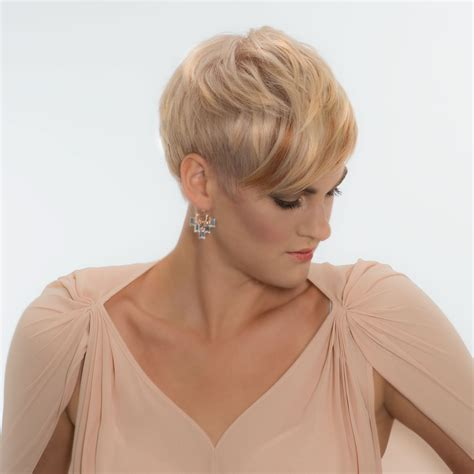 trendy hair salons in allen texas trendy hair salons in allen texas aalam the salon hair