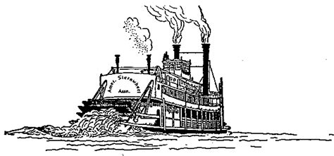 river boat clipart wheel clipart riverboat pencil and in color wheel