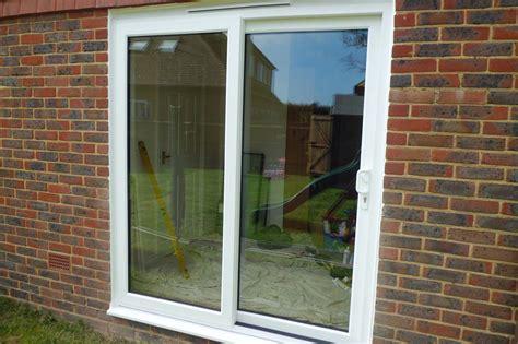 Patio Door Companies Sliding Doors Replacement Doors Windows Bexhill