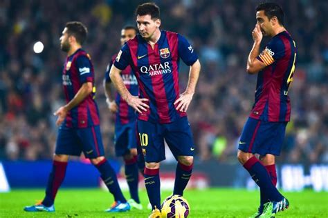 barcelona live score valencia vs barcelona live score highlights from la
