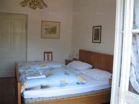 cortina appartamenti affitto vacanze appartamento in affitto a cortina d ezzo iha 7957