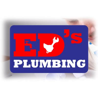 Mr Plumber Plumbing Co by Mr Ed S Plumbing Company Inc In East Point Ga Homeguide