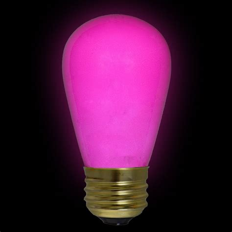 pink light bulbs ceramic pink light bulbs medium base