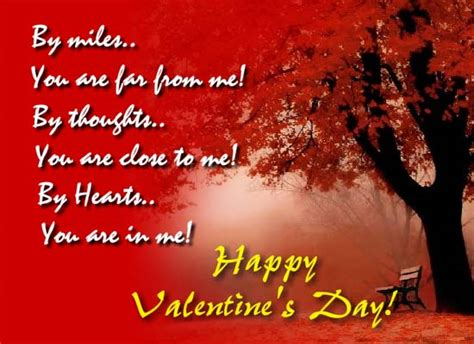123 greetings for valentines day happy s day cards free happy s day