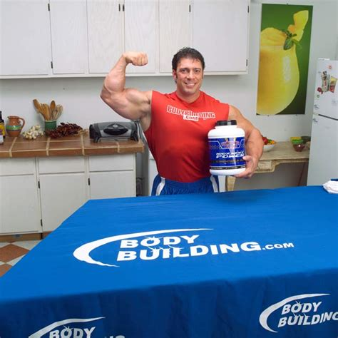 best mass gain supplements mass confusion which supplements are worth their weight