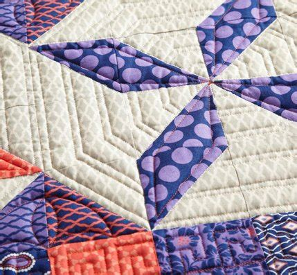 Geometric Quilting Designs by Geometric Quilting Designs Allpeoplequilt
