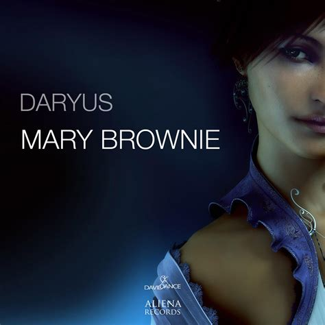 free download mp3 gigi ost brownies mary brownie single original soundtrack daryus mp3