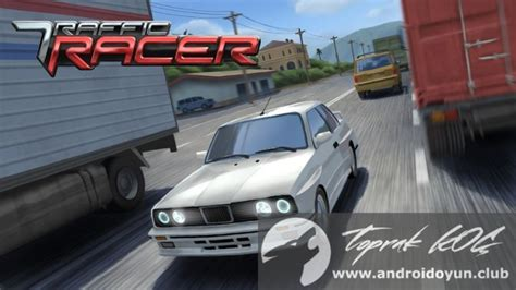traffic racer apk traffic racer mod apk arşivleri android oyun club