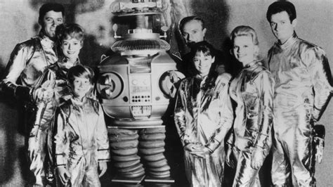 Of The Caribbean Heading For A Tv Series by Lost In Space Sci Fi Series Remake Is Headed To Netflix