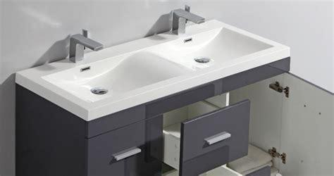 Meubles, lave mains, robinetteries Meuble SDB   Meuble de