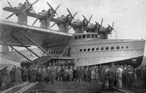 shoo used in the 1930s 26 best images about airplanes on pinterest fields the