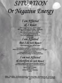 Negative Energy Quotes Negative Energy Quotes Like Success