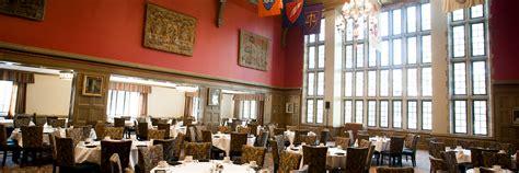 tudor room tudor room restaurants services indiana me