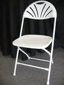 white wedding chairs chair rental rental chairs chiavari chair rental