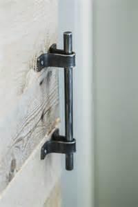 Barn Door Handles 25 Best Ideas About Door Handles On Hardware Modern Door Handles And Industrial By