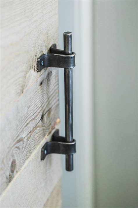 Barn Door Handle Best 25 Cabinet Door Handles Ideas On Door Handles Shower Door Handles And Door Knobs