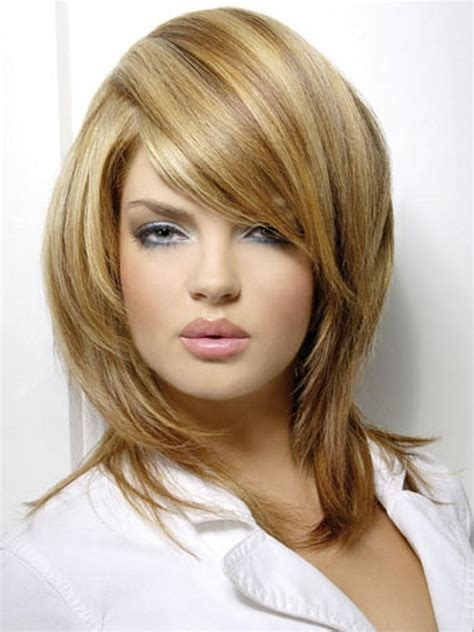 blonde highlights pictures 2011 blonde hair highlighting ideas for women pictures 2018