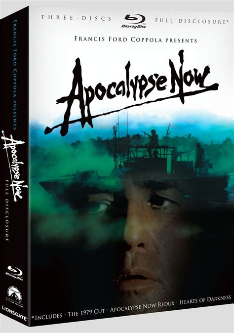 apocalypse now quotes captain willard apocalypse now quotes quotesgram