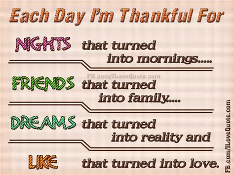 8 Things Im Thankful For by Things I M Thankful For These Inspire Me