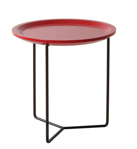 table d appoint design table basse d appoint design brin d ouest