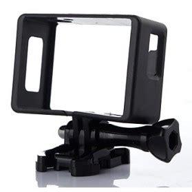 Lensa Sjcam 4000 lensa uv filter untuk sjcam sj4000 black jakartanotebook
