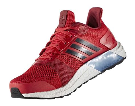 adidas ultra boost st adidas ultra boost st buy and offers on runnerinn