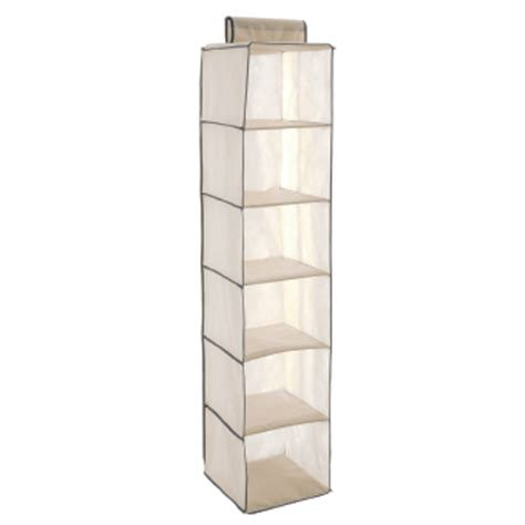 shoe rack hanging closet organization accessories not included from do s
