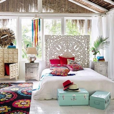 bohemian bedroom furniture 603 best boho style home decoration images on pinterest